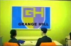 GrangeHill2004