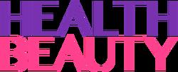 HealthBeauty