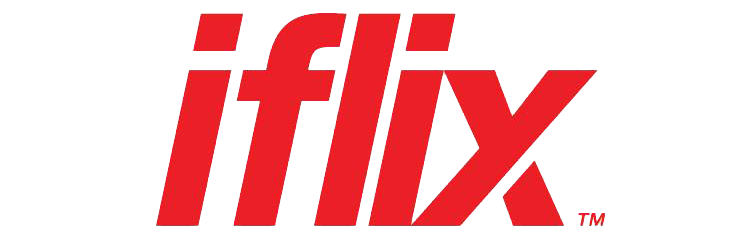 Iflix logopedia fandom powered by wikia iflix logo stopboris Images