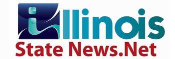Illinoisstatenews