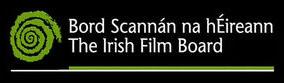 IrishFilmBoard Late1990s