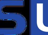 KBS UHDTV