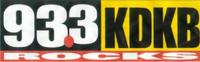 KDKB Mesa 2001