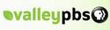 KVPT logo2