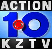 File:KZTV 2005.png