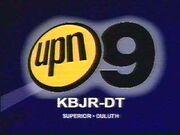 Kbjrdt2 032004