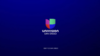 Kbnt univision san diego second id 2019