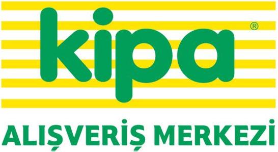 Tesco kipa советник форекс 2011