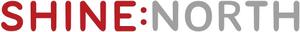 Logo-575x320 0039 Shine-North