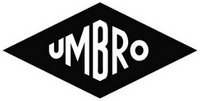 Logo Umbro 1960's