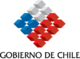 Logogobcl2000