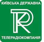 Logokievskajrdtrk