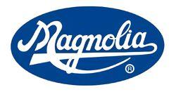 Magnolia-logo1