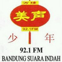 Mei sheng FM