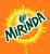 Mirinda2001
