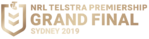 NRLPremiershipGrandFinal2019 2019