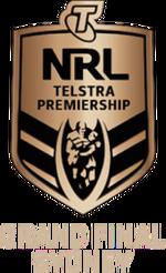 NRL GF Logo 2016-Present