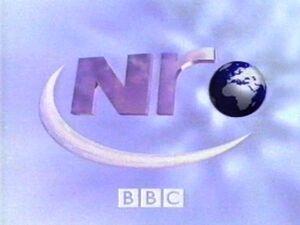 Newsround 1997