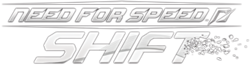 Nfs-shift-logo