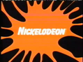 Nickeloden 2000-2003 Duplicating Logo ID taken 2002 2002 2002