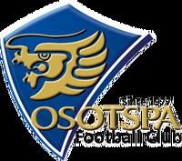 Osotspa FC 2002