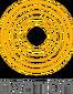 Ovation logo 2010