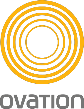 File:Ovation logo 2010.png