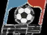 Philippine Football Federation
