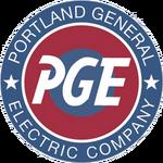 PGE atom 1