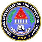 PNP-CIDG