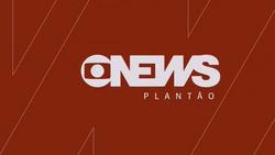 Plantão GloboNews 2017