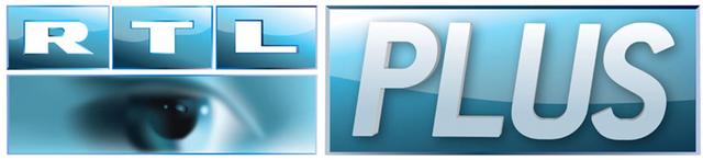 File:RTL Plus Croatia.png