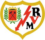 Rayo Vallecano 2009