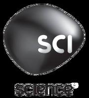 Science channel 2011logo