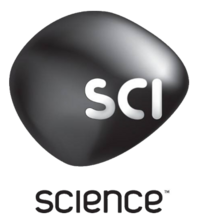 Science channel 2011logo