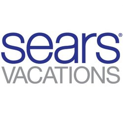 Sears Vertical Logo