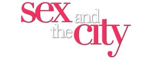 Sex-and-the-city-51741a86ebf00