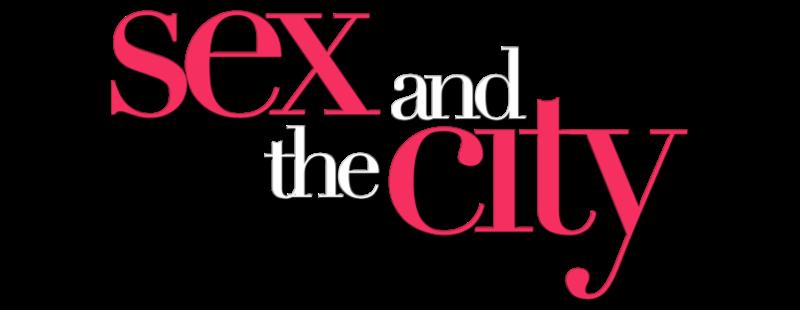 Play sex and the city slot machine online casino gambling winner