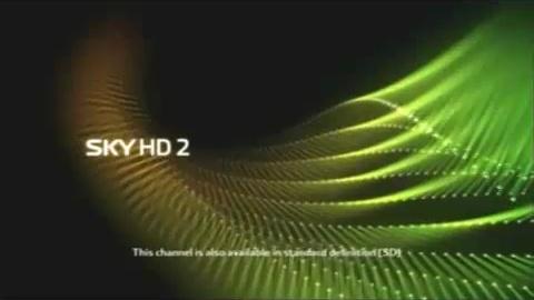 File:Sky Movies HD2 ident.jpg
