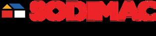 SodimacConstructor2006
