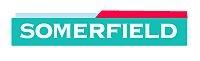 Somerfields-1-