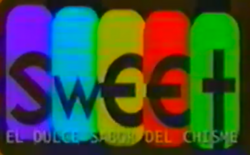 Sweet1998