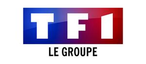 TF1 Le Groupe