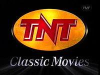 TNT classic movies-0
