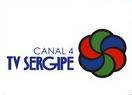 TV Sergipe 1978-1996