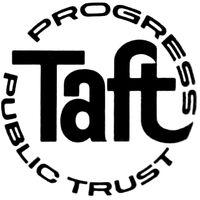 Taft1961