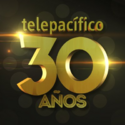 Telepacifico30