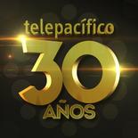 Telepacifico30