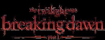 The-twilight-saga-breaking-dawn--part-1-logo