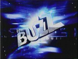 The buzz 2010